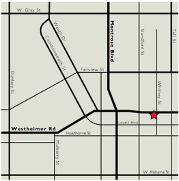 505-westheimer-road-houston-tx.png