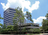 Building with office space for rent at 515 Post Oak Boulevard, Houston, TX