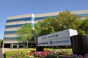 5300-hollister-street-houston-tx.jpg