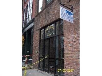 54 crosby street new york ny