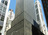 Building with office space for rent at 55 Broad Street, New York, NY