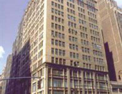 575 8th avenue new york ny