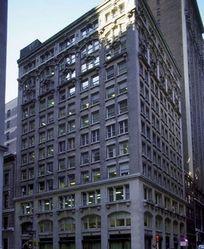 60-madison-avenue-new-york-ny.-_q_80_MaxW_204_maxh_360