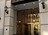 Building with office space for rent at 61 Broadway, New York, NY