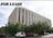 Building with office space for rent at 6301 West Loop South Freeway, Bellaire, TX