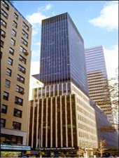 641-lexington-avenue-new-york-ny.jpg