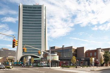 7-landmark-square-stamford-ct.jpg