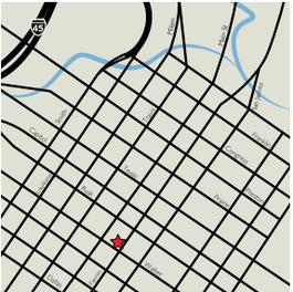 821-fannin-street-houston-tx.png