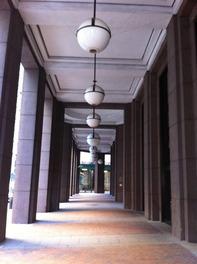 85-broad-street-new-york-ny.jpg