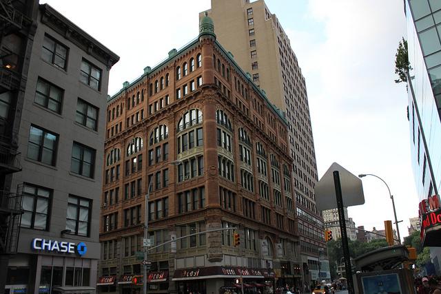 853 broadway new york ny