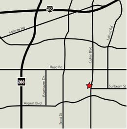 9508-cullen-boulevard-houston-tx.png