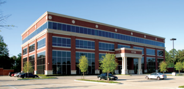 9720-cypresswood-dr-houston-tx.png