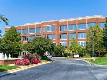7800-airport-center-drive-greensboro-nc.jpg