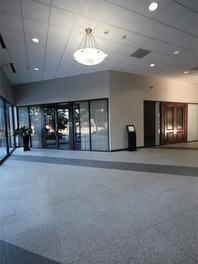 13201_lobby.jpg
