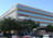 Building with office space for rent at 2656 South Loop West Freeway, Houston, TX