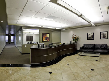 4900-tower-way-bakersfield-ca.jpg