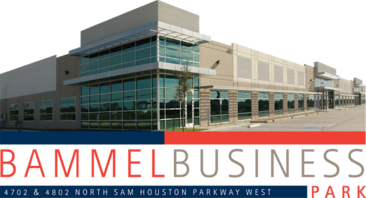 4822-west-sam-houston-parkway-north-houston-tx.png