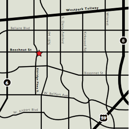 13625-beechnut-street-houston-tx.png