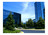 Building with office space for rent at 11000 Corporate Centre Drive, Houston, TX
