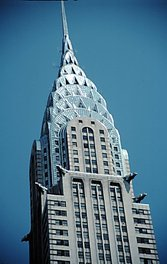 405-lexington-ave-new-york-ny.jpg