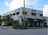 Building with office space for rent at 1705 West Gray Street, Houston, TX