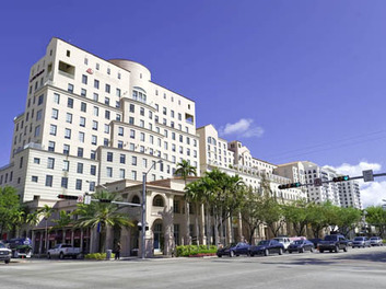 2332-galiano-street-miami-fl.jpg