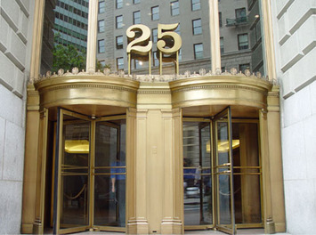 25-broadway-new-york-ny.jpg