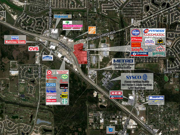 25712-us-290-frontage-road-cypress-tx.png