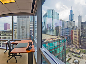 1-south-dearborn-street-chicago-il.jpg