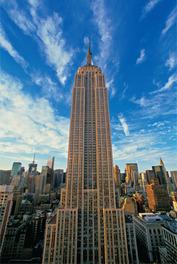 350-5th-ave-new-york-ny.jpg