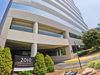 2010-corporate-ridge-mc-lean-va.jpg