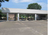 Building with office space for rent at 4000 Lily Street, Pasadena, TX