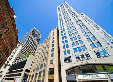 101-federal-street-boston-ma.jpg
