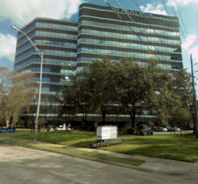 10333-richmond-avenue-houston-tx.png