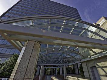 400-galleria-parkway-atlanta-ga.jpg