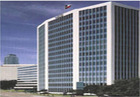 Search result corp. office houston 2100 outside