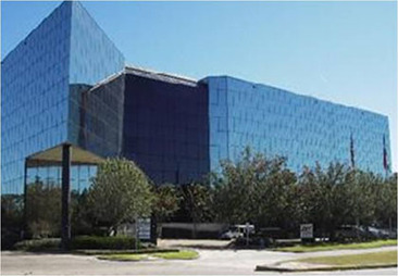 Corp._Office_Houston_1001_Outside.jpg