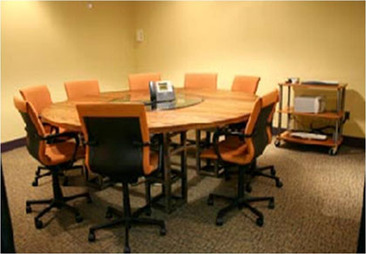 Corp._Office_Houston_1001_Conf._Room.jpg