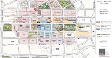 1600-pacific-avenue-dallas-tx.jpg