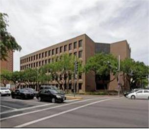 5100_Westheimer_Building.jpg