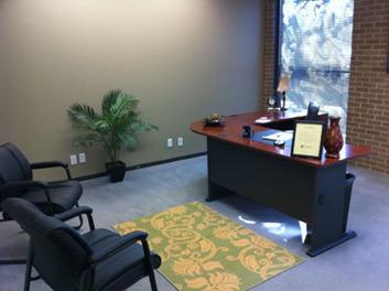 5100_Westheimer_Office.jpg