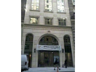 256-west-36th-street-new-york-ny.jpg