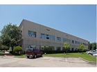 Search_result_4101-interwood-north-parkway-houston-tx
