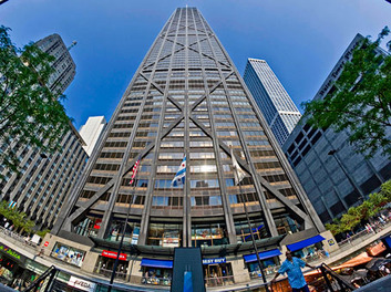 845-north-michigan-avenue-chicago-il.jpg