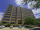 Search_result_1431-greenway-drive-irving-tx