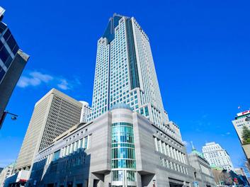 1000-rue-de-la-gauchetire-est-montreal-qc.jpg