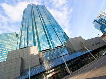 101-commerce-street-northwest-calgary-ab.jpg
