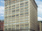 Building with office space for rent at 200 Park Avenue South, New York, NY