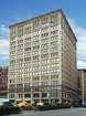 Search result 200 park avenue south new york ny