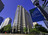 Building with office space for rent at 1170 Peachtree Street Northeast, Atlanta, GA
